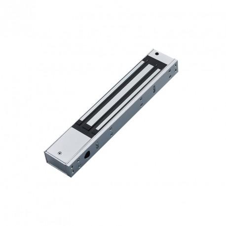 Електромагнит със светлинна индикация с издръжливост 280 кг