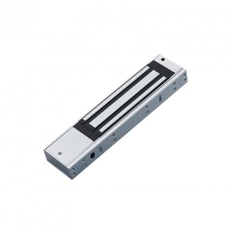 Електромагнит със светлинна индикация с издръжливост 350 кг.