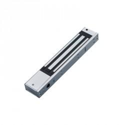 Електромагнит с време за заключване с издръжливост 280 кг.