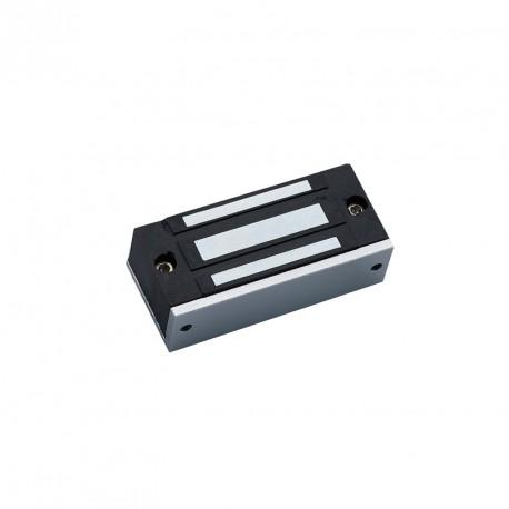 Електромагнит със светлинна индикация с издръжливост 60 кг