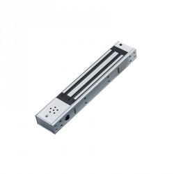 Електромагнит с аларма  с издръжливост 280 кг.