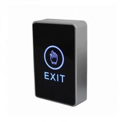 Сензорен бутон за изход