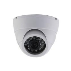 AHD цифрова куполна камера