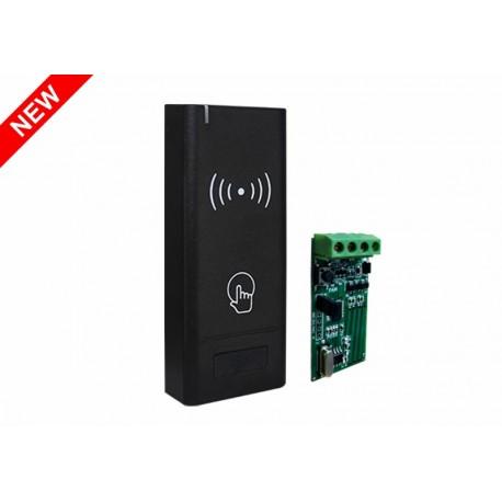 Безжичен четец за достъп  RFID на 13,56 MHZ
