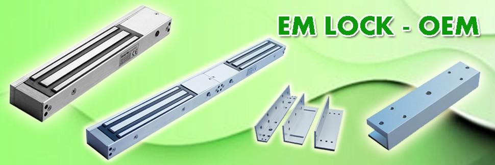 Електрически заключващи механизими